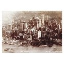 Puzzle New York Skyline 1920 - 500 piezas Educa 13414