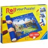 Roll Your Puzzle Guardapuzzle 300 - 1500 piezas Ravensburger 179596
