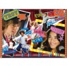 Puzzle High School Musical, Troy y Gabriela - 500 piezas Ravensburger 14 568 3