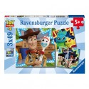 Puzzle Toy Story 4 - Ravensburger 08067