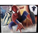 Puzzle The amazing Spider-man 2 -  150 piezas Ravensburger 10 012 5