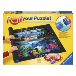 Roll Your Puzzle Ravensburger 17956