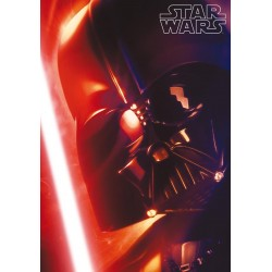 Puzzle Star Wars, Darth Vader - 100 piezas Educa 16281